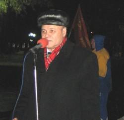 Тюменцы выступили против коммерциализации образования